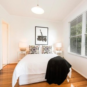 balcombe-rd-bedroom-300x300