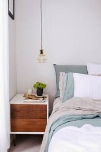 bedroom-scandi-200x300