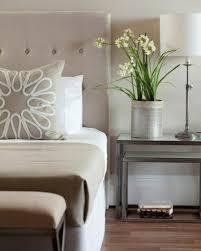 luxury-bedside