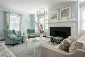 Cozy-Fabric-Living-Room-in-Formal-Style-and-Blue-Theme[1]