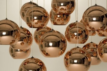 Tom-Dixon-Copper-shades