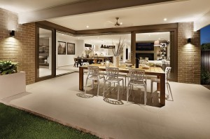 alfresco carlisle homes