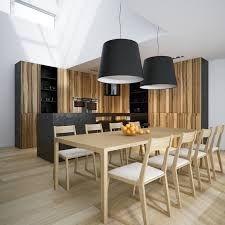 dining lighting
